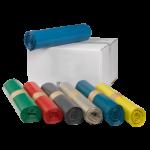 Maxi Handtuchrolle, palettenweise, 2-lagig, Zellstoff, 700 Blatt, verleimt